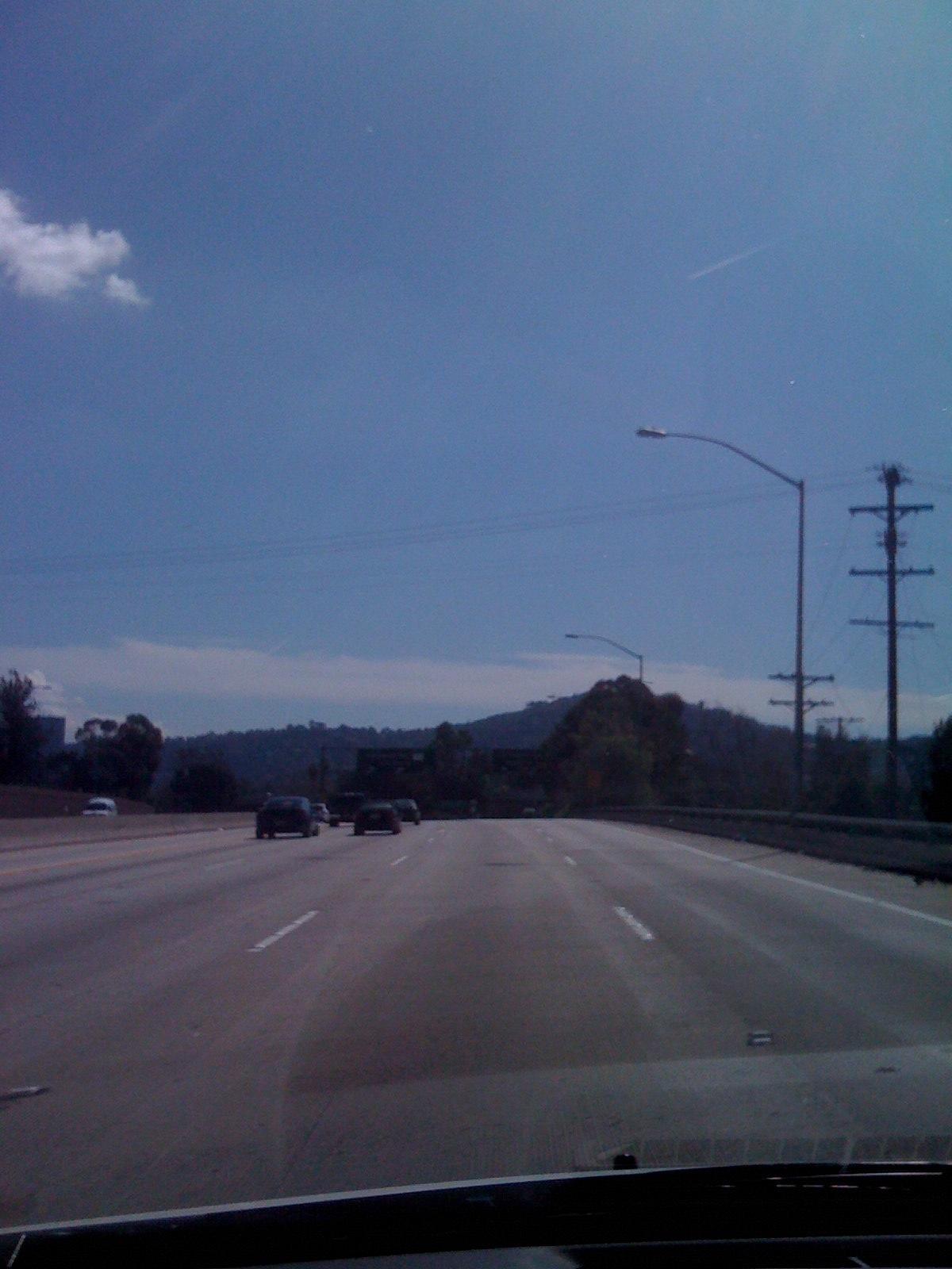 freewaytoburbank