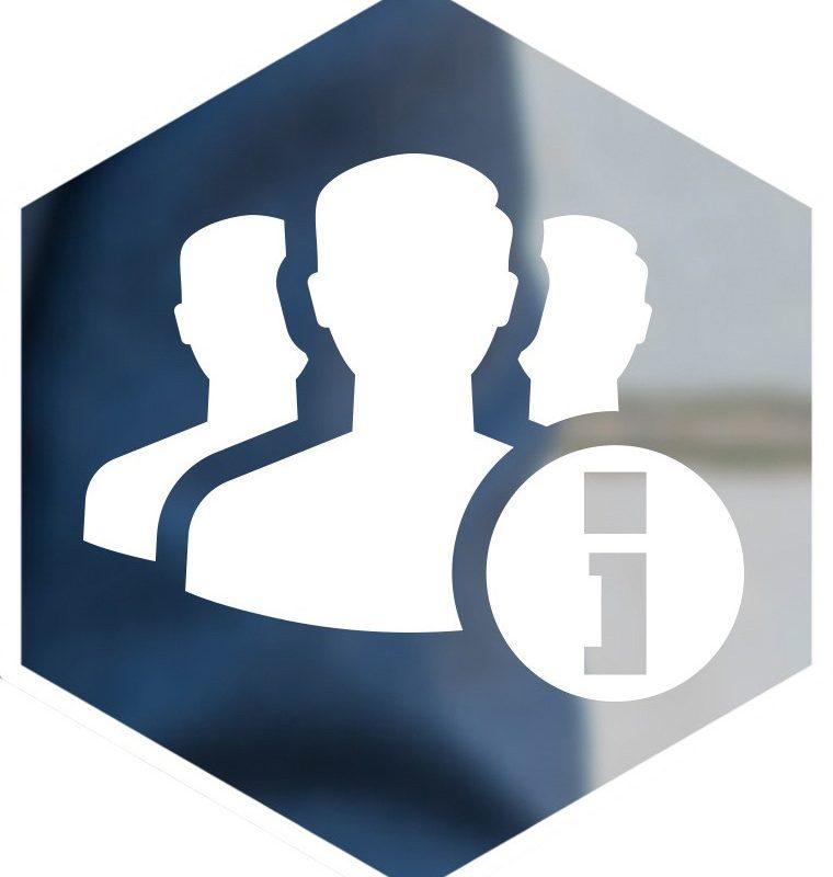 Partner Sales Support