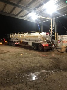 emco oilfield services permian basin-8