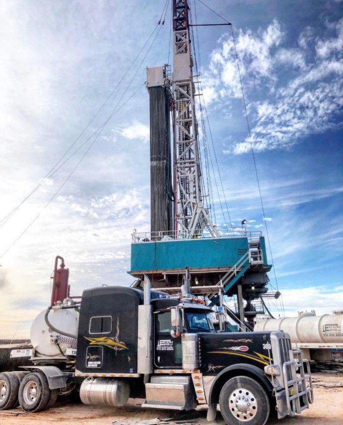 Emco Oilfield Services-10