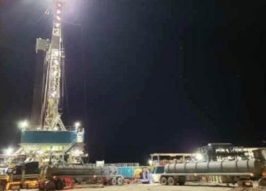 emco oilfield services permian basin tagged-15