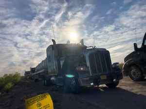obm move emco oilfield permian basin 6