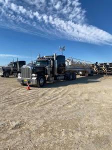 obm move emco oilfield permian basin