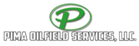 pima oilfield services