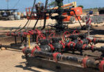 Emco Oilfield Services images-17-2