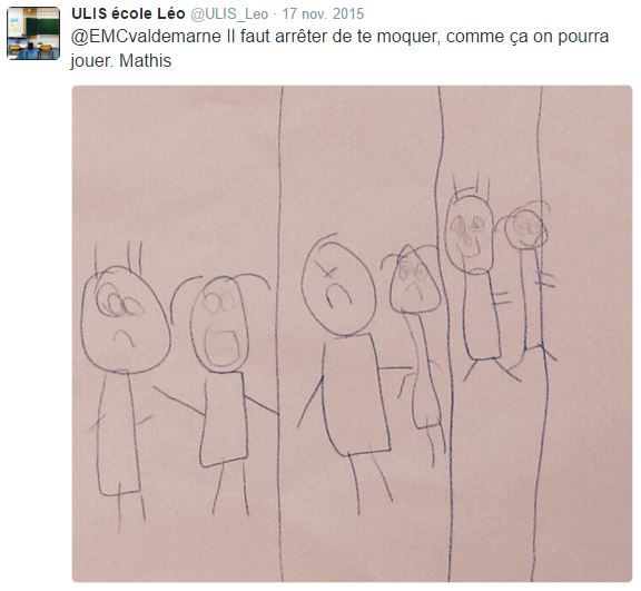 Emotion ULIS Léo 6