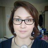 Delphine_thibault