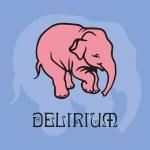 EMCrit Podcast 11 – Delirium Tremens