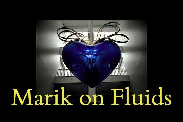 marik-on-fluids