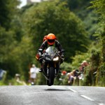 Podcast 153 – In Memory – John Hinds, On How He Ran His Unit