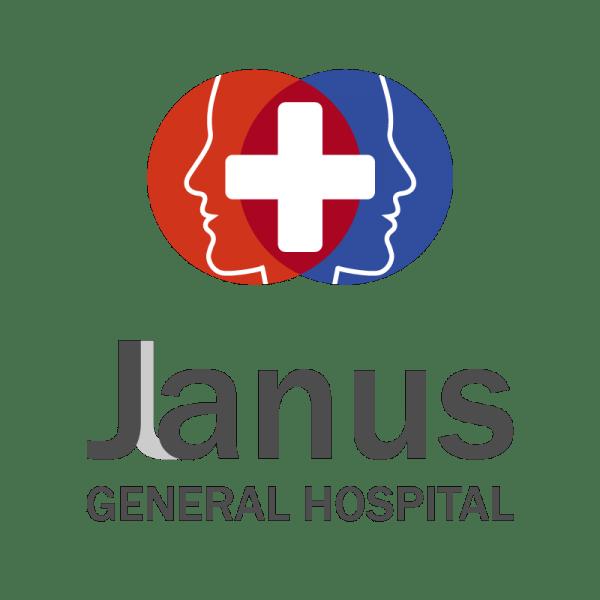 Janus_General_800px_TransparentBG