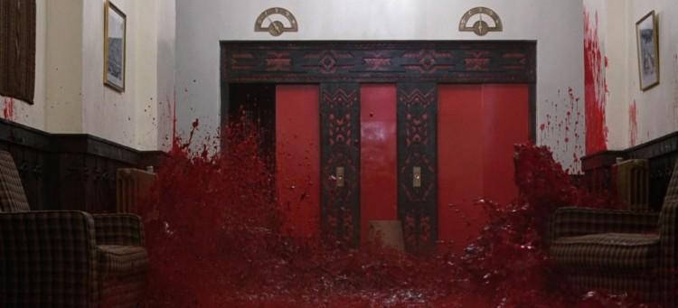 blood5