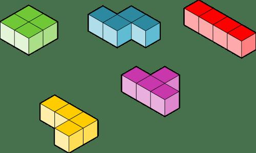 tetris-308443_960_720