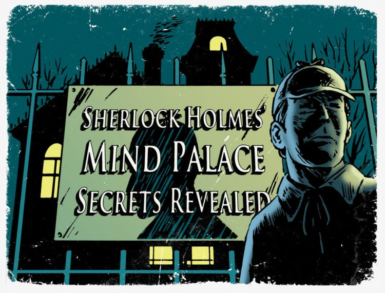 Mind-Palace-22-1024x779