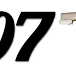 Podcast 174 – LaMW – Oxygenation Kills Part II