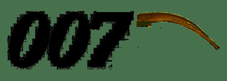 LaMW Ox Kills 007
