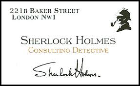 consulting-detective