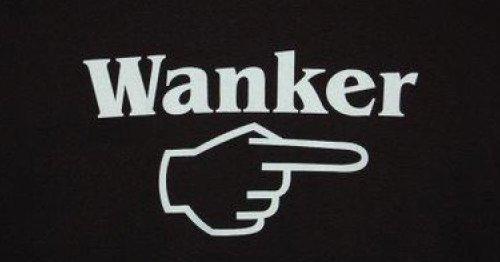 wankerfacebook