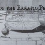 EM Nerd-The Case of the Erratic Pendulum