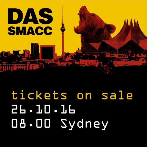 das-smacc-ticket-release-syd2-26-10-16-1080-x-1080