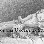 CC Nerd-The Case of the Uncertain Surrogate