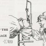 CC Nerd-The Case of the Elusive Mirage