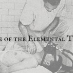 EM Nerd-The Case of the Elemental Truancy