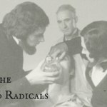 EM Nerd-The Case of the Liberated Radicals