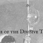 EM Nerd-The Case of the Divisive Tincture