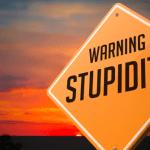iSepsis – Death by Fluids, Part 1.5 – The Danger of Protocols