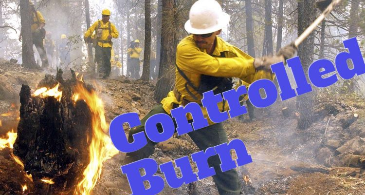 EMCrit Podcast 213 - Controlled Burn for Hypercapneic