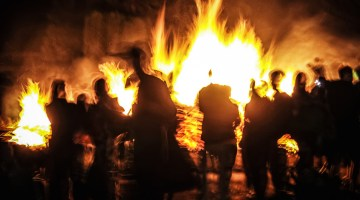EMCrit RACC Podcast 219 – Critical Burn Patients in the ED/ICU – Part I with Dennis Djogovic