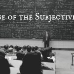 CC Nerd-The Case of the Subjective Truth