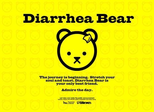 https://gunaxin.com/english-gone-wrong-diarrhea-bear/12233