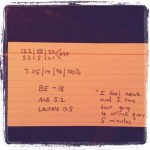 EMCrit Podcast 45 – Acid Base: Part II