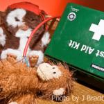 EMCrit Podcast 20 – The Crashing Atrial Fibrillation Patient