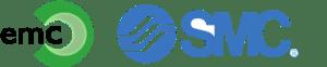 EMC & SMC logo