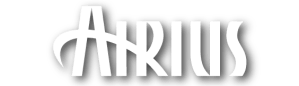 airius-logo-2