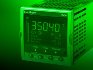 emcs-eurotherm-featured-products