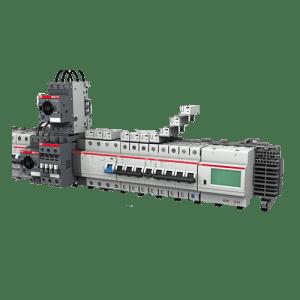 circuit-monitoring-SMISSLINE