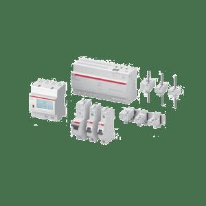 ABB circuit monitoring