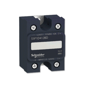Eurotherm Solid State Relays (SSRs)