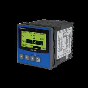 EMC Dynisco ATC 990 Melt Pressure Controller