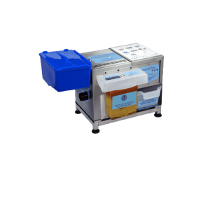 GreaseShield GS1000 AST-PF