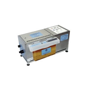 GreaseShield GS1850 ECO
