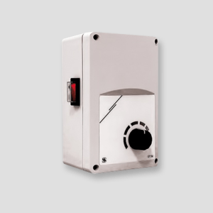FC-STL Electronic Speed Controller
