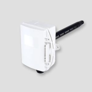 GS-CO2-622 Duct Mount Sensor