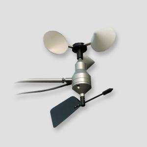 Sontay AV-WAD Wind Speed & Directon Sensor