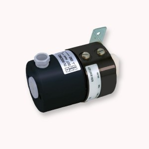 Sontay-PL-630-A Differential Pressure Switches