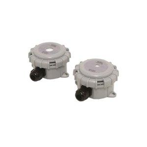 Sontay GS S Gas Sensor